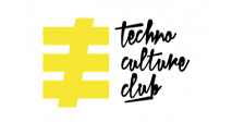 Logo de Techno Culture Club