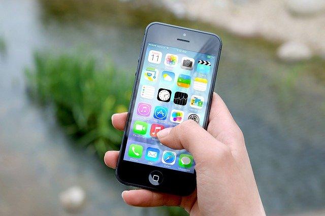 Tablette - gestion et téléchargement des applications